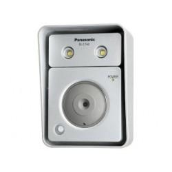 Camera IP Panasonic BL-C160